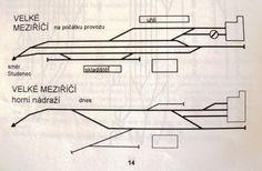 P1150127.JPG (204.08 KiB) Zobrazeno 1276 krát