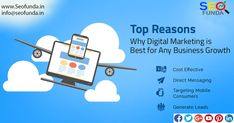 This article is about perfect digital marketing explanation. Digital marketing,is a system, where digital technology is used for the marketing of products. Digital Marketing Business, The Marketing, Instant Messaging, Digital Technology, Lead Generation, Social Networks, Mobile Applications, Platforms