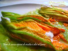 http://www.pastaenonsolo.it/fiori-zucca-ripieni-di-ricotta-e-alici-al-forno/