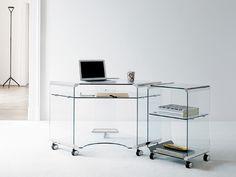 Picture of MOVIE STAR, computer desks