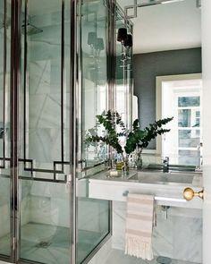 bathroom inspire relaxing sanctuary with art deco bathroom designs art deco bathrooms design