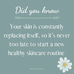 Body Shop At Home, The Body Shop, Skin Tips, Skin Care Tips, Beth Potter, Mary Kay Quotes, Skins Quotes, Henna Stencils, Positive Vibes Quotes