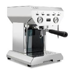 Swiss Made Coffee Machine #Gilda makes great Coffee, Espresso, Cappuccino, Macchiato and Tea - Die Schweizer Kaffeemaschine Gilda macht hervorragenden Kaffee, Milchkaffee und Tee  | bestswiss.ch