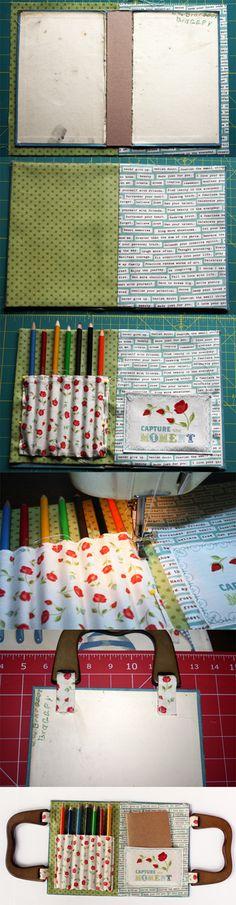 recicla-tapas-libro-bolso-notas-pintura-muy-ingenioso-2