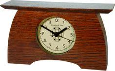 Woodworking By B4095 On Pinterest Gustav Stickley