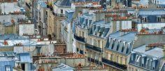 Better Travel Photos in Paris