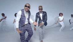 Diamond Feat Davido - Number One Remix  (Official Video) Ejike told Amara everyday that she was his number One but when the secret was exposed all she had heard felt like a lie