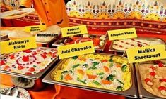 What do true Bollywood fans eat? | 19 Puns That Only Desis Will Understand