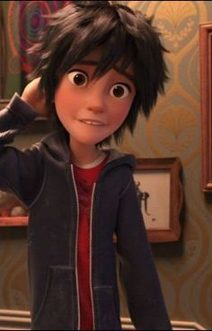 """Read Chapter 1 from the story Story Of A Fangirl by lollipopfangirl with 175 reads. hiro, (Y/N)'s POV """"Come on, guys! Big Hero 6 2, Hiro Big Hero 6, Cartoon Wallpaper Iphone, Hero Wallpaper, Disney Crossovers, Disney Movies, Big Hero 6 Characters, Big Heroes, Hero 6 Movie"""