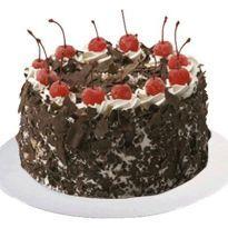 birthday cakes to usa online