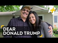 Watch: A Mexican-American's Brilliant Response To Donald Trump's Bigotry |