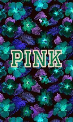 Pink Nation Wallpaper, Vs Pink Wallpaper, Aztec Wallpaper, Funny Phone Wallpaper, Summer Wallpaper, Iphone Background Wallpaper, Cellphone Wallpaper, Colorful Wallpaper, Aesthetic Iphone Wallpaper