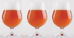 Belgian Pale Ale Recipe Primary Image