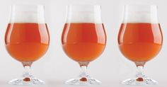 Belgian Pale Ale Recipe Primary Image