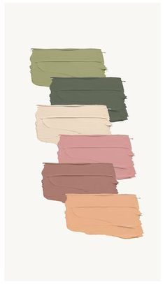 Colour Pallete, Colour Schemes, Color Combos, Taupe Color Palettes, Bedroom Color Schemes, Bedroom Paint Colors, Color Trends, Iphone Background Wallpaper, Aesthetic Iphone Wallpaper