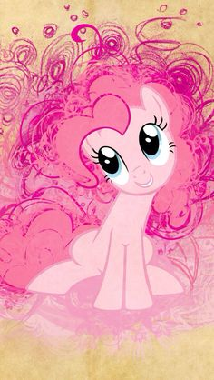 1000 images about my little pony on pinterest my