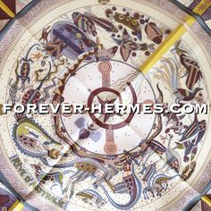 #travel ? How about Australia ? With Hermes Paris Reve d'Australie by Zoe Pauwels you can beam yourself there in a second! In our store http://forever-hermes.com #ForeverHermes is this Dream of #Australia #silk #scarf featuring the endemic #fauna #birds #snake #crocodile #kangaroo #fishes designed in #maoritattoo #aboriginal #maori style #aboriginalart with mystic symbols and stunning grace!! #dapper #gentleman #MensWear #mensfashion #WallDecor #womenswear #womensfashion #tribal #Hermes…