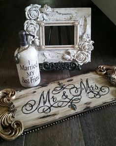 MBDBRIDALBATH Michelle Butler designs