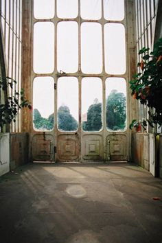 When the Regency era ended in 1820, glass enclosed orangeries had become extremely popular, connecting the house to the garden through conservatories and corridors. Description from pinterest.com. I searched for this on bing.com/images