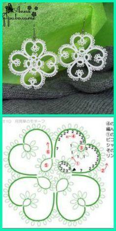 ec7905852823c6dd05080e436e0523c5--needle-tatting-tatting-lace.jpg (236×467)