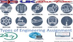 #UK_Best_Tutor is a new academic portal that offers high-end #all_types_of_engineering_assignment help to the students. The services provided to solve tasks are #highly_beneficial_to_students and in the high request.  Visit Here https://goo.gl/irRnRE  For Android Application users https://play.google.com/store/apps/details?id=gkg.pro.ukbt.clients&hl=en