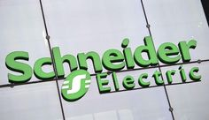SCHNEIDER ELECTRIC TO ACQUIRE LUMINOUS  France's Schneider Electric SA will buy 74% of privately held Indian inverter manufacturer Luminous Power Technologies Pvt. Ltd for around €215 million to boost revenue and market share in Asia's third largest economy by Schneider Electric. Schneider Electric eighth acquisition in India since 2000 is likely to raise its sales in the country to more than Rs 4,500 crore, tripling 2009 revenue, said Olivier Blum, managing director, Schneider Electric…