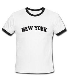 Babes /& Gents Nicky Jam White Tee Unisex