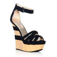 Catwoman Heels