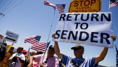 Secure the Border! A Texas Marine Speaks Out - Conservative Firing LineConservative Firing Line