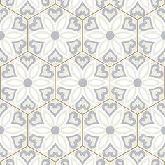 Zementfliesen Stock   Online Shop   Fabrik Mosaic del Sur