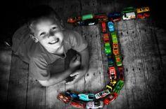 Little boy pic idea by Jac2