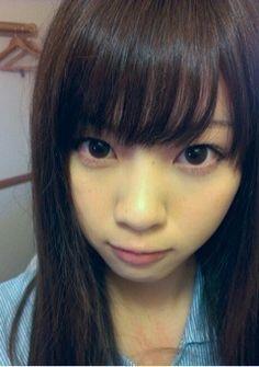 perfect natural pretty 乃木坂46 (nogizaka46) nishino nanase ^^ ♥ ♥ ♥ ♥ ♥ ♥ ♥ ♥