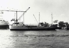 1975 bij A. Vuijk & Zonen's Scheepswerven N.V., Capelle a/d IJssel NOBLESSE  http://vervlogentijden.blogspot.nl/2015/04/elke-dag-een-nederlands-schip-uit-het_3.html