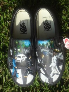 Babies Boys Girls CONVERSE All Star FINDING NEMO FISH Trainers Shoes SIZE UK 3 22859479530 | eBay