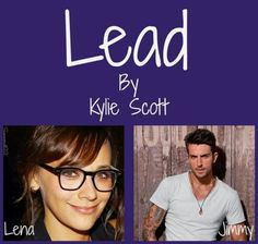 Kylie Scott, Romance Books, Authors, Diving, Stage, It Cast, Meme, Characters, Reading