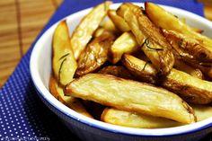Aprende a fazer estas deliciosas batatas rústicas. - http://www.receitasparatodososgostos.net/2016/10/24/aprende-a-fazer-estas-deliciosas-batatas-rusticas/