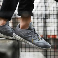 81 Best Gazelle images in 2019 | Adidas sneakers, Adidas