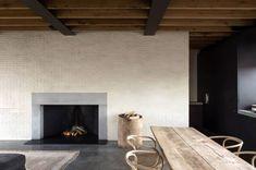 The Apartment – Graanmarkt 13 par Vincent Van Duysen Architects