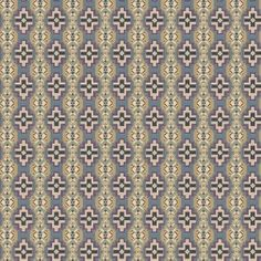 Adelphi Wallpaper by Linwood | Art Deco Trend 1920's | TM Interiors Limited