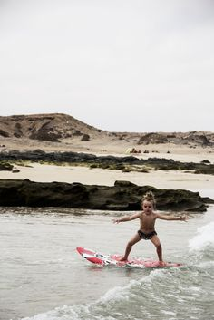 4 years old lko team rider