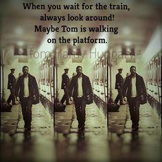 #tomhardy #tomhardyforever #tomhardyforeverlove #tomhardymovie #thebestactorintheworld #tomhardyfans #tomhardyfan #tomhardybest #hardyforever #hardypic #tomhardymyobsession
