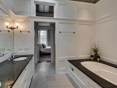 1513 West Wellington Avenue, Chicago IL - Trulia Home And Family, Chicago, Bathtub, Design Ideas, Bathroom, Bed, Standing Bath, Washroom, Bath Tub