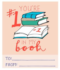 10 Valentines Perfect For Your Students And Teacher BFFs