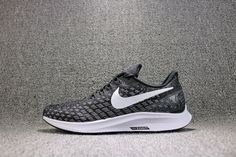 Buy Nike Zoom All Out Low 2 from £94.99 (Today) – Best Deals