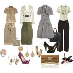 http://thewomanspost.com/fashion-clothing-online/