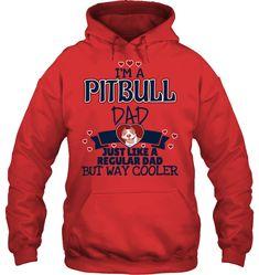 pitbull hoodie dog hoodie pitbull mug dog lover mug gift mug pitbull t shirts pitbull t shirts dogs pitbull t shirt products #pitbull #pitbullsofinstagram #pitbulllove #pitbulls #dontbullymybreed #pitbulladvocate #pitbulllife #doglover #dogoftheday #ilovemydog #dogs_of_instagram #lovedogs #instagramdogs #instapuppy #doglife #petstagram #puppylove #pets #pup #tshirt #shirt #kaos #tee #tshirts #clothing #tees #mug #dogmug #longhoodie Dogs Pitbull, Pitbulls, Pit Bull Love, Dog Hoodie, Great T Shirts, Dog Life, Dog Days, Puppy Love, Gifts In A Mug