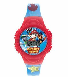 Discount Party Supplies Store Coupons Paw Patrol Gifts Cartoon Hand Wrist Back To School Birthday Holiday