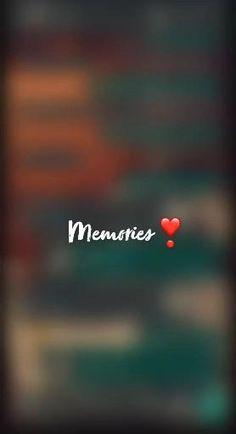 Love Songs Hindi, Love Songs For Him, Best Love Songs, Good Vibe Songs, Mood Songs, Cute Love Songs, Just Lyrics, Romantic Song Lyrics, Romantic Songs Video