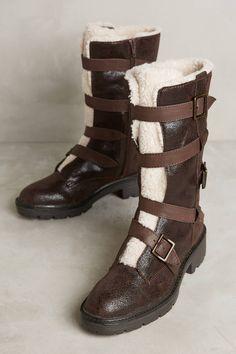 Kelsi Dagger Brooklyn Moore Boots