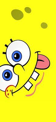 خلفيات انمي و صور متحركة كارتون الهواتف الذكية Wallpapers Cartoons Animation Cartoon Animation Wallpaper